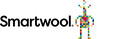Smartwool bei Campz Online