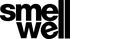 SmellWell online på addnature.com