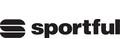 Sportful bei fahrrad.de Online