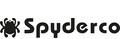 Spyderco bei Campz Online