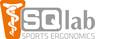 SQlab online wat Bikester