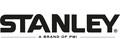 Stanley online på addnature.com