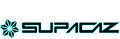 Supacaz online på Bikester