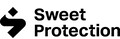 Sweet Protection bei Campz Online