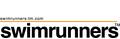 Swimrunners online på addnature.com