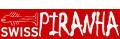 SwissPiranha online wat addnature