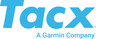 Tacx bei fahrrad.de Online
