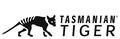 Tasmanian Tiger bei Campz Online