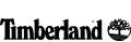 Timberland bei Campz Online