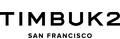 Timbuk2 bei Campz Online