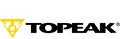 Topeak bei fahrrad.de Online