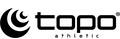 Topo Athletic bei fahrrad.de Online