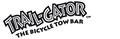 Trail-Gator bei fahrrad.de Online