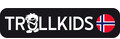 TROLLKIDS bei Campz Online