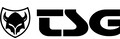 TSG bei fahrrad.de Online