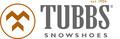 TUBBS online på addnature.com