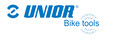 Unior bei fahrrad.de Online
