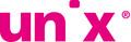 en ligne sur Unix