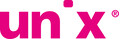 Unix bei fahrrad.de Online