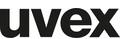 UVEX bei Campz Online