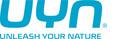 UYN bei Brügelmann Online