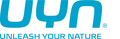 UYN bei Campz Online