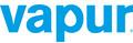 Vapur bei Campz Online