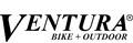 Ventura Bike+Outdoor bei fahrrad.de Online