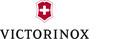 Victorinox online på addnature.com