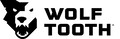 Wolf Tooth bei fahrrad.de Online