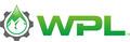 WPL bei Campz Online