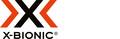 X-Bionic online på addnature.com