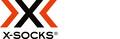 X-Socks bei Campz Online