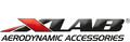 XLAB bei fahrrad.de Online