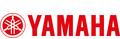 en ligne sur Yamaha