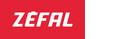 Zefal bei fahrrad.de Online