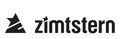 en ligne sur Zimtstern