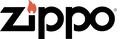 Zippo bei Campz Online