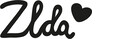 en ligne sur ZLDA