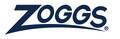 en ligne sur Zoggs