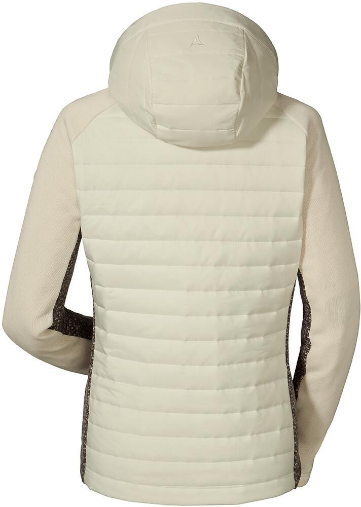 Sch/öffel Damen Jacket Victoria2 Jacken