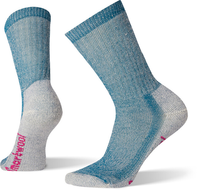 Icebreaker Damen Wandersocken Hike Medium Crew