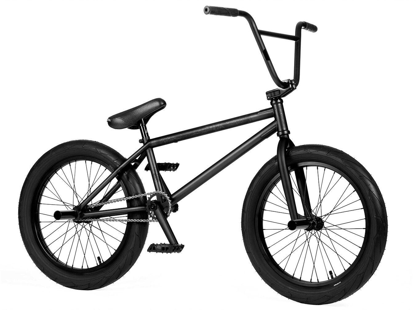 Stereo Bikes Plug In 20