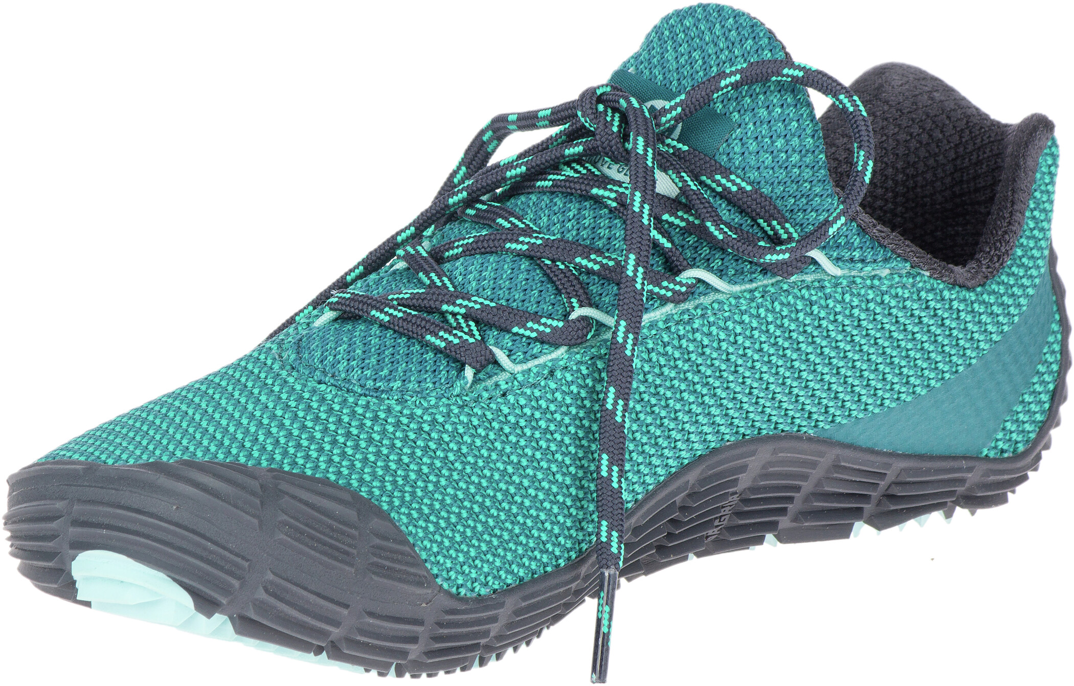 Merrell Move Glove Sko Damer, dragonfly (2019) | Running shoes