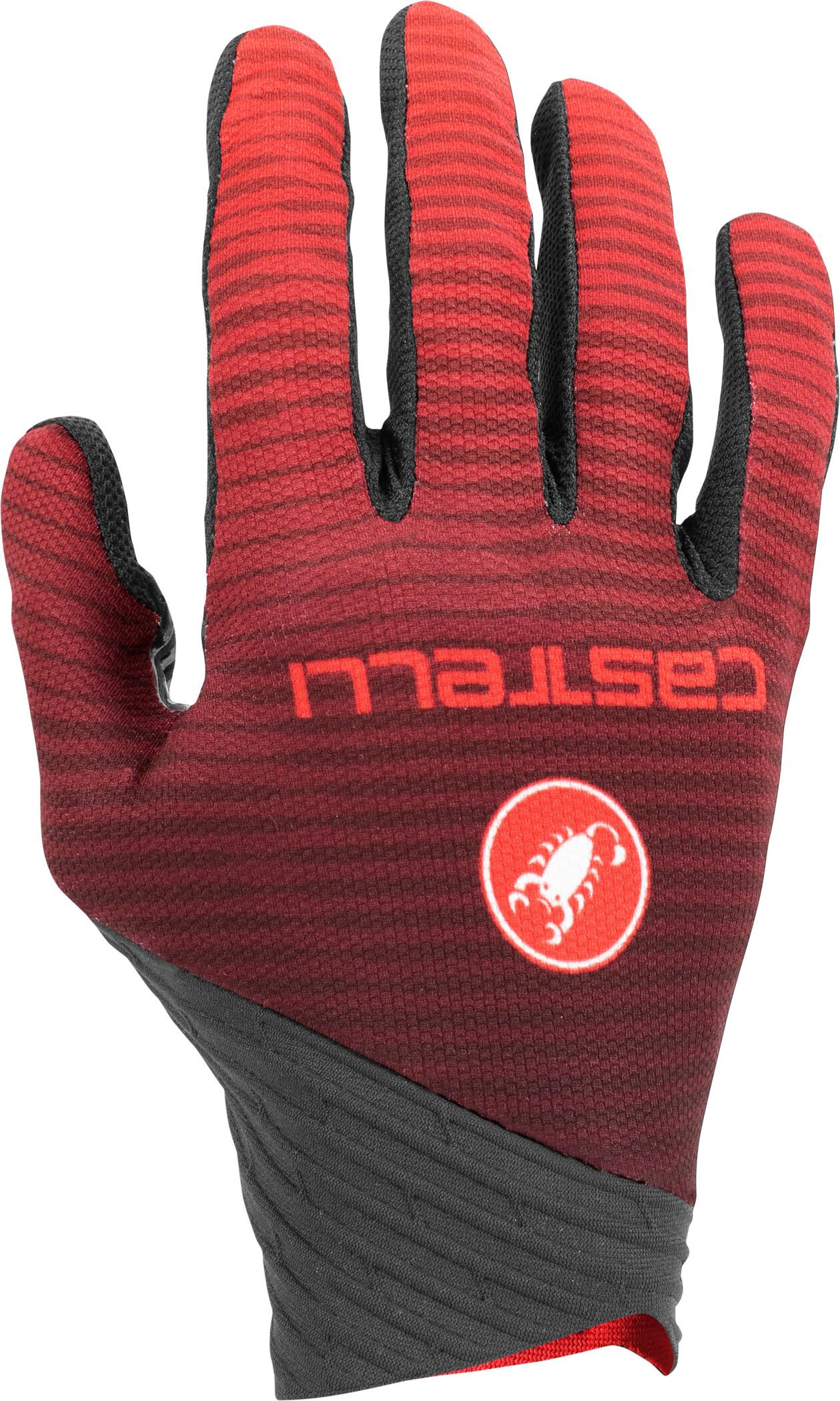 Castelli CW 6.1 Cross Gloves | Gloves