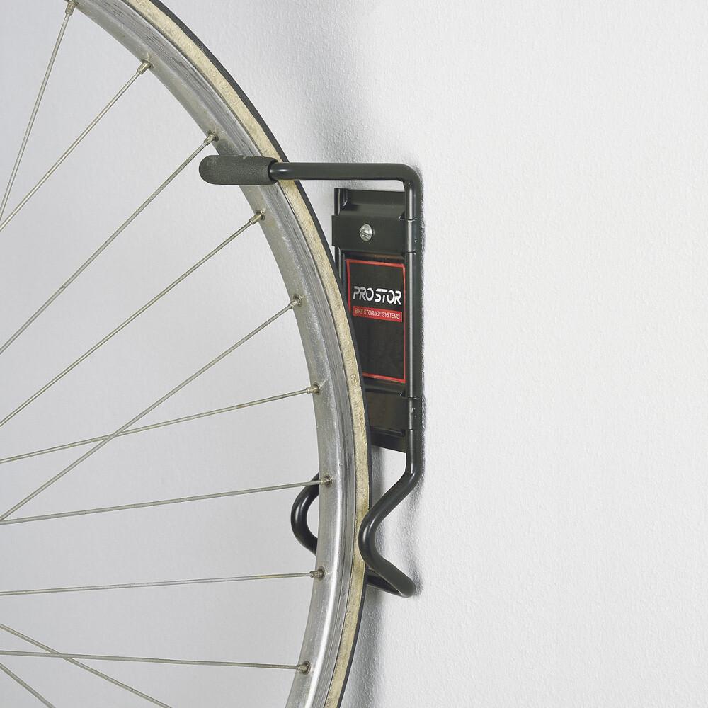 Pro Stor Solo Rack I (2019) | bike_storage_hanger_component