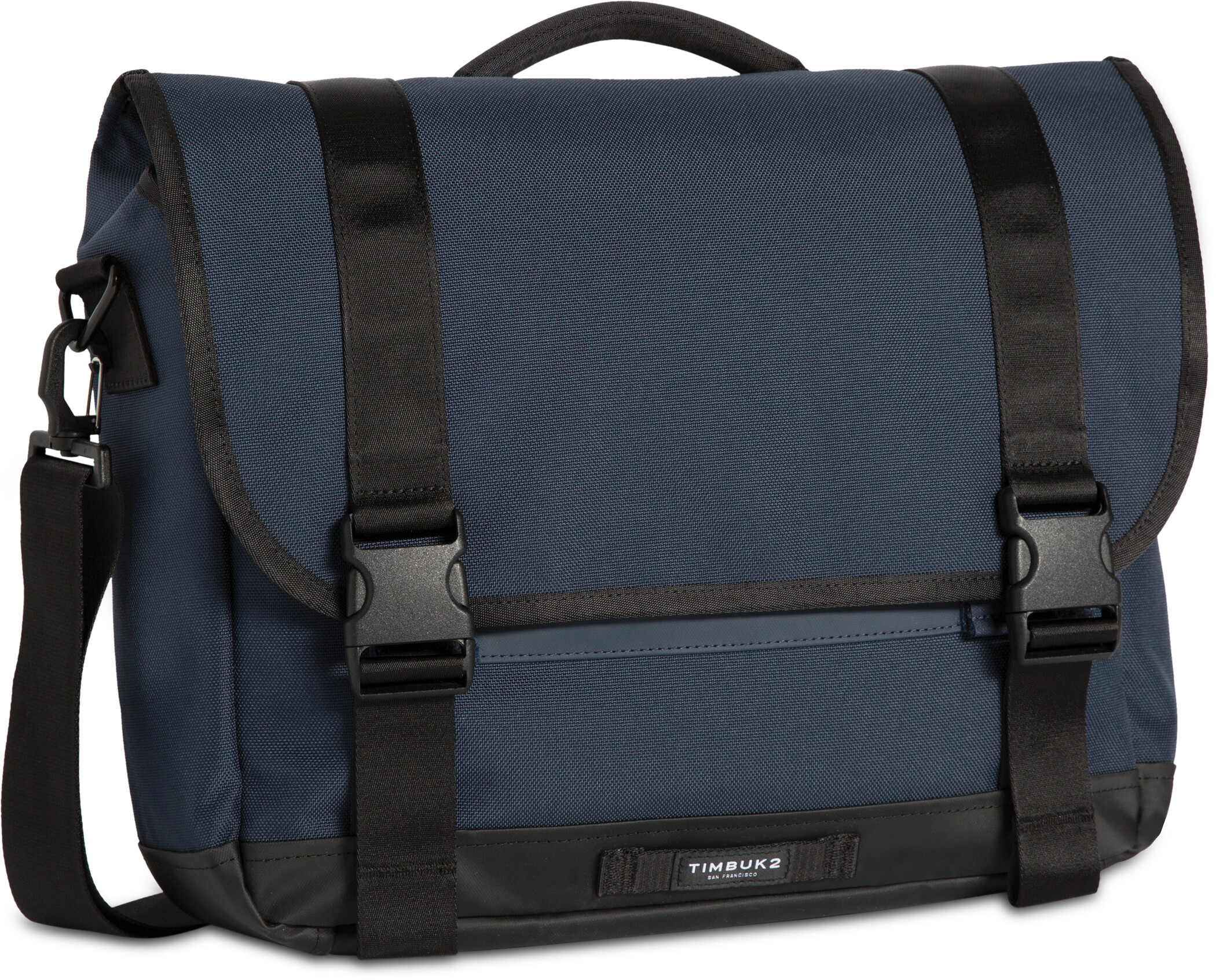 Timbuk2 Commute Messenger Bag M, nautical (2019) | Travel bags