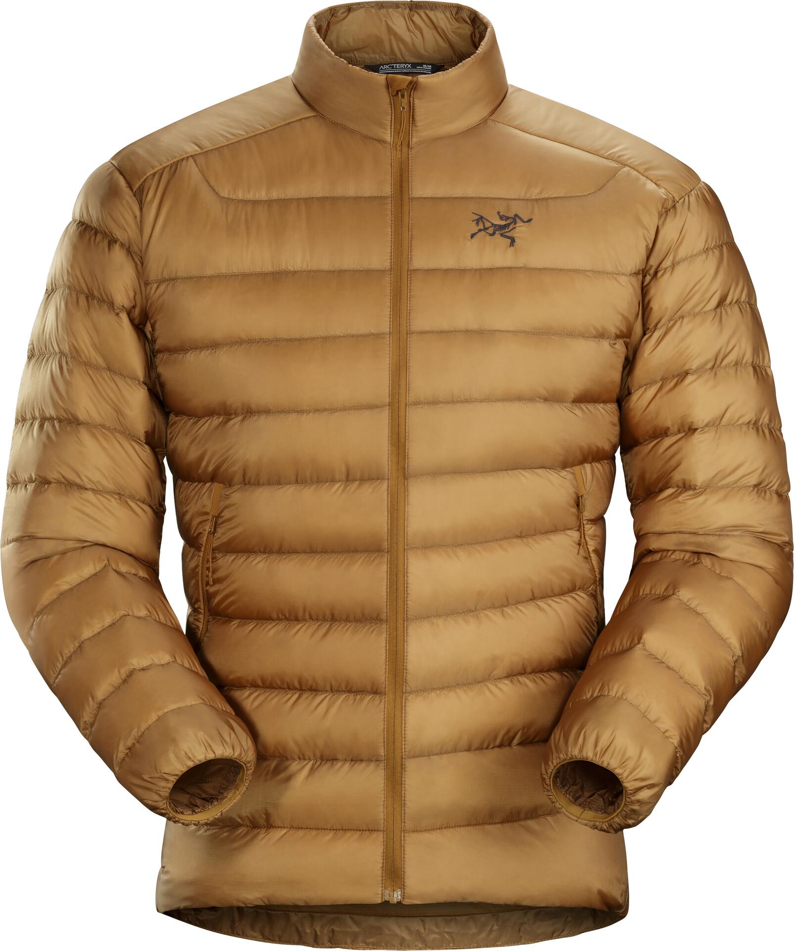 Marmot Herren Avant Featherless Hoody Ultra-leichte Isolierte Winterjacke Winddicht Warme Outdoorjacke Mit Kapuze Wasserabweisend
