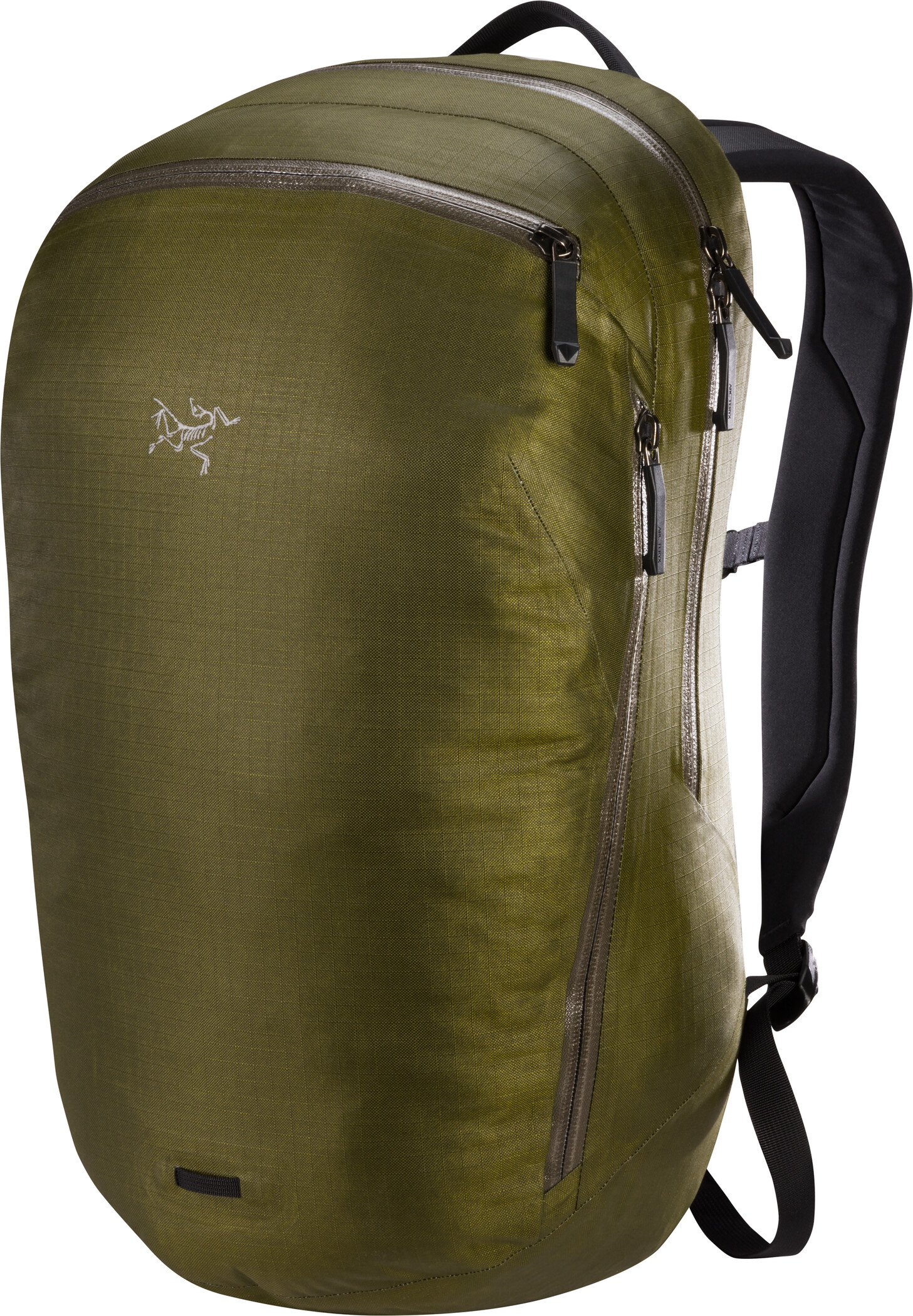 Arc'teryx Granville Zip 16 Rygsæk, bushwhack (2019)   Travel bags