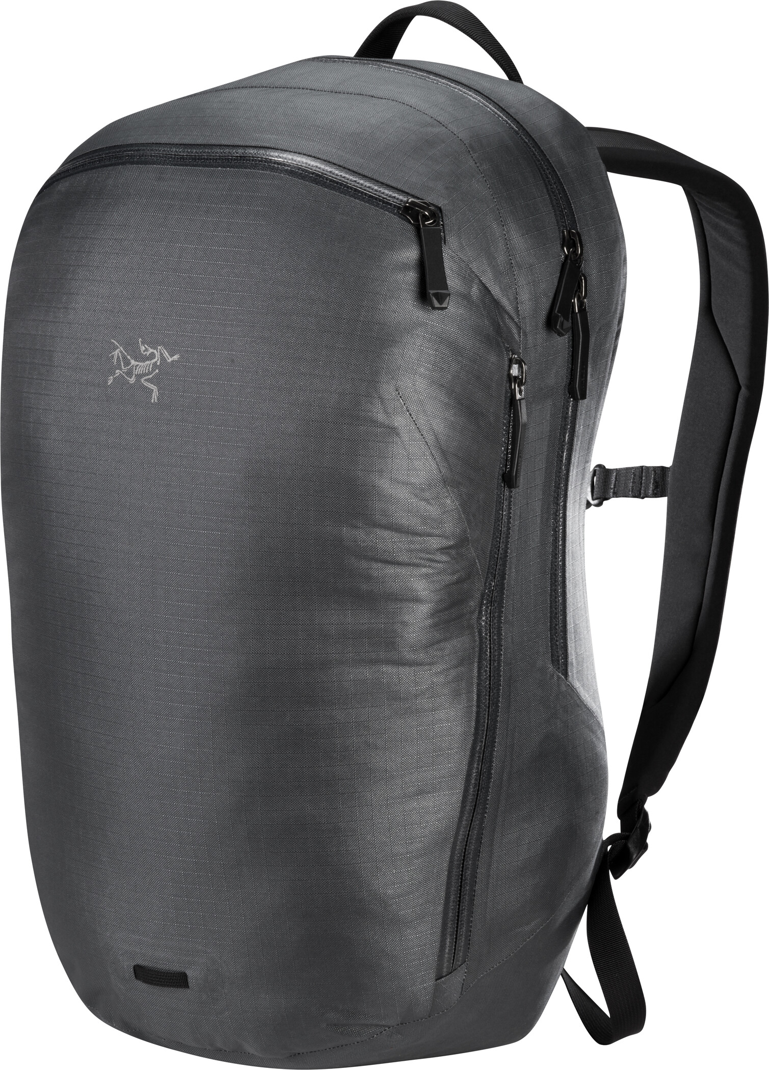 Arc'teryx Granville Zip 16 Rygsæk, pilot (2019)   Travel bags